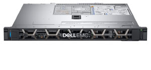 PowerEdge One Socket Servers