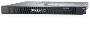 PowerEdge RX2 Server